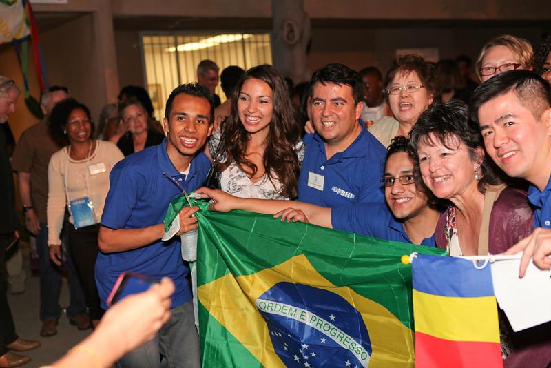 Brazil-138.jpg