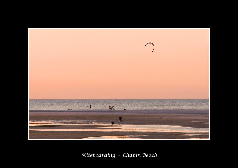 chapin-kiteboarding.jpg