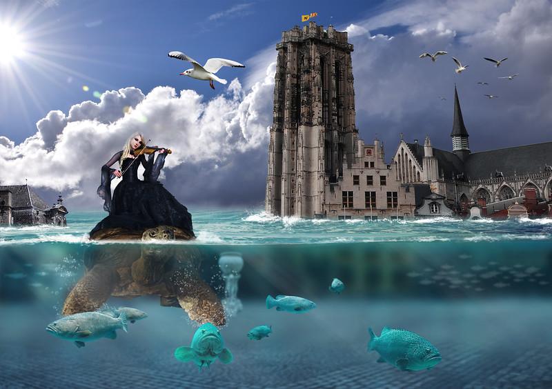 Sunken city-1.jpg