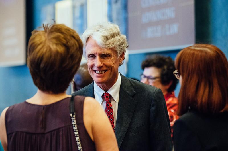 Emory Law Alumni Awards 2017-34.jpg