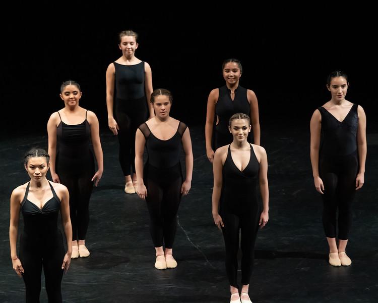 2020-01-18 LaGuardia Winter Showcase Saturday Evening Performance (26 of 987).jpg