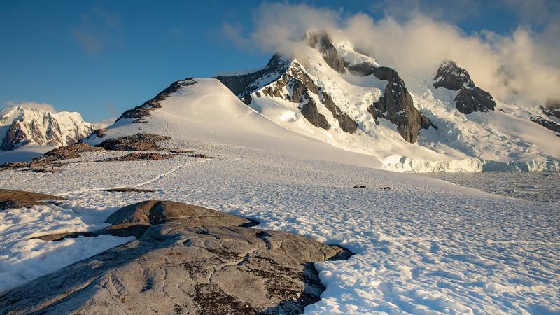 2019_01_Antarktis_04925.jpg