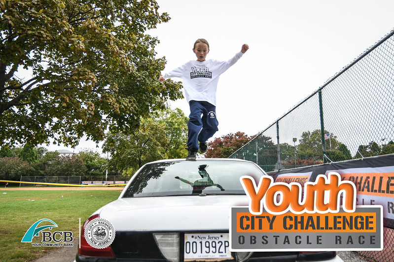 YouthCityChallenge2017-831.jpg