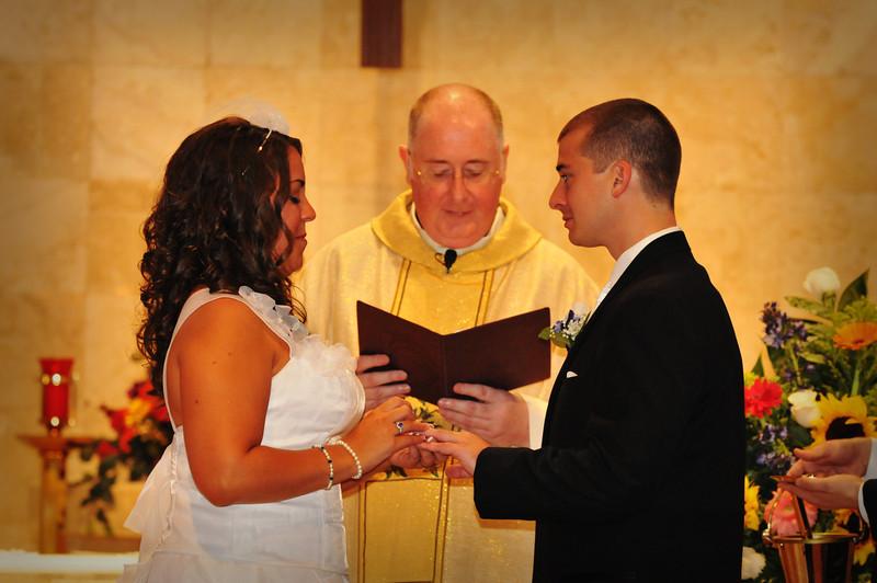Caitlin and Dan's Naples Wedding 156.JPG