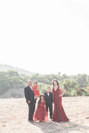 Family | The Corados