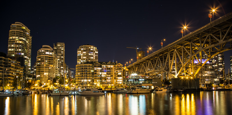 Vancouver from Granville 2.jpg