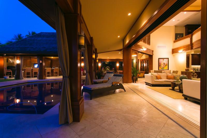 Bali House3.jpg
