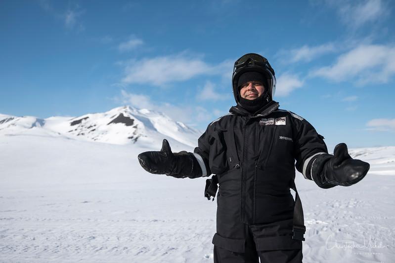 5-22-17013387longyearbyen.jpg