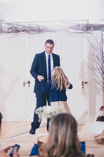 Tyler Shearer Photography Brad and Alysha Wedding Rexburg Photographer-2333.jpg