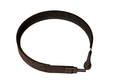 RENAULT 100 90 SERIES BRAKE BAND 6005003696