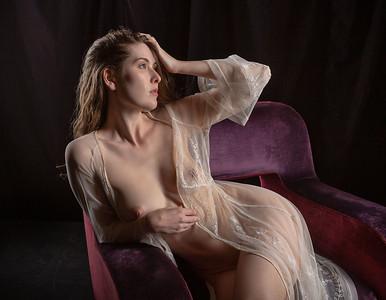 2020-Sienna-Hayes