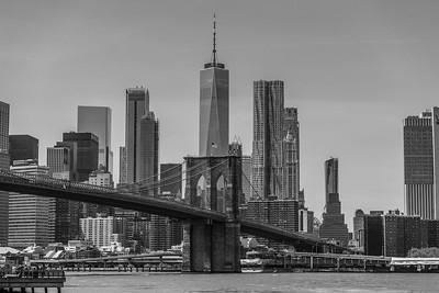 NYC - Spot