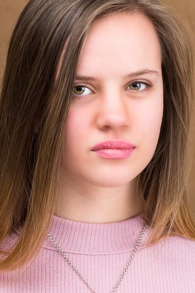 Gracie Stewart