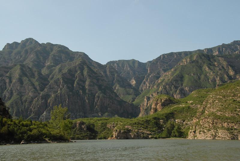 [20110730] MIBs @ Pearl Lake-珍珠湖 Day Trip (129).JPG