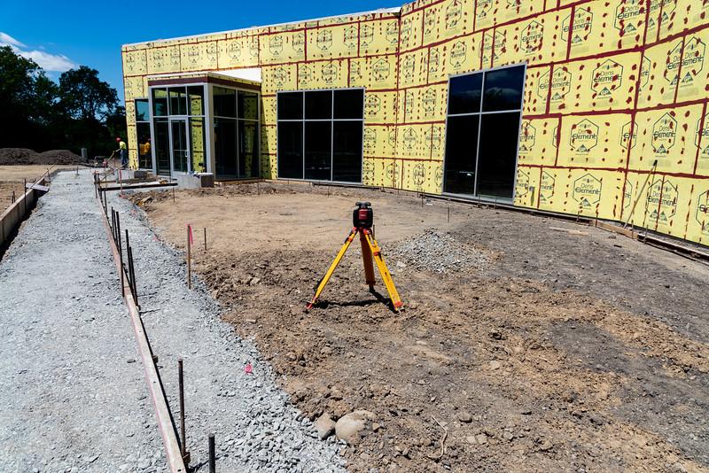 construction-06-16-2020-37.jpg