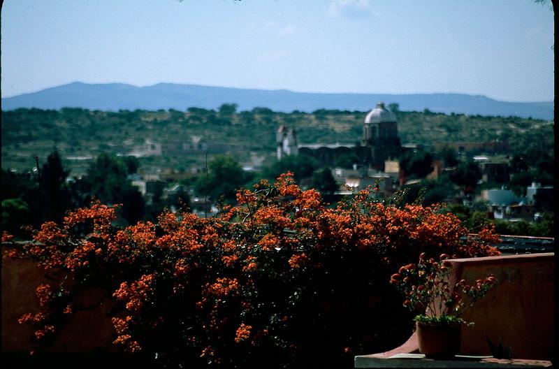Mexico1_024.jpg