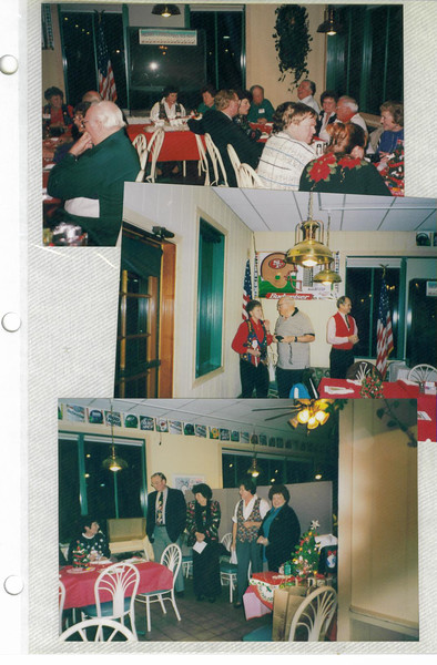 M&D middle years 077.jpg
