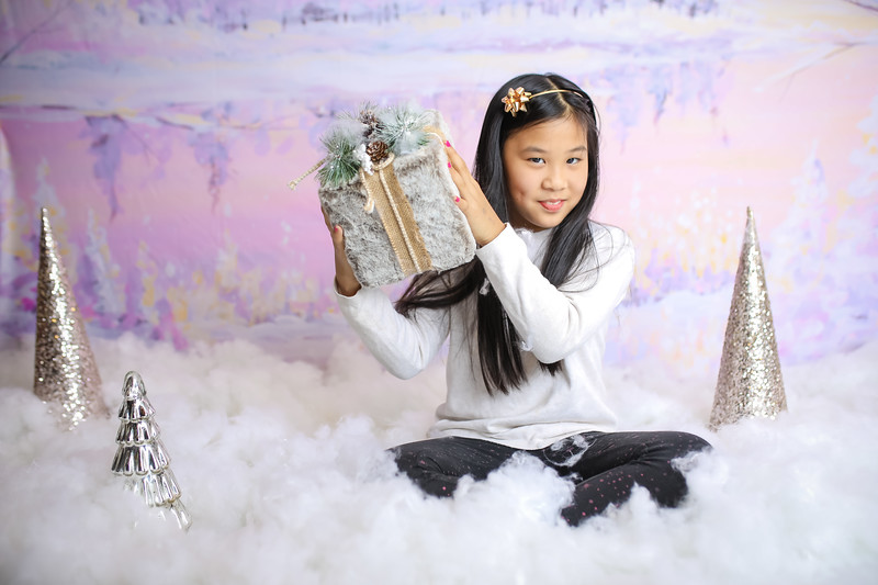 newport_babies_photography_holiday_photoshoot-6355.jpg