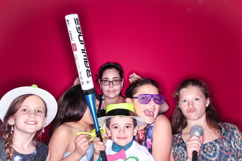 SocialLight Denver - Ashley's Bat Mitzvah at the Curtis Hotel Denver-178.jpg