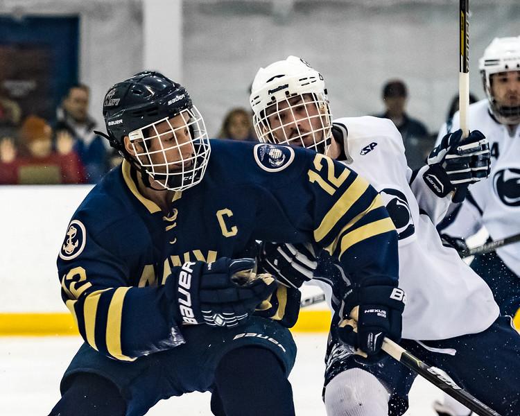 2017-01-13-NAVY-Hockey-vs-PSUB-43.jpg