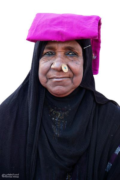 Omani face (114).jpg