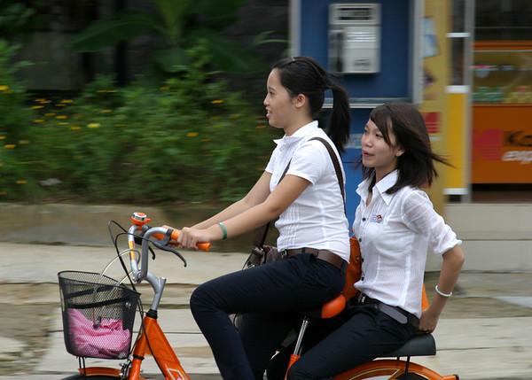2008 Vietnam-Cambodia-Thailand