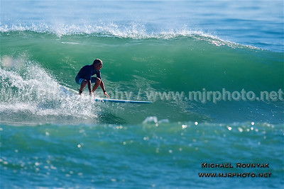 MONTAUK SURF, HARRY R 09.24.17