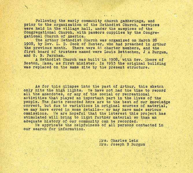 AR004.  Arthur – A Glimpse of the Past – Page 4.jpg