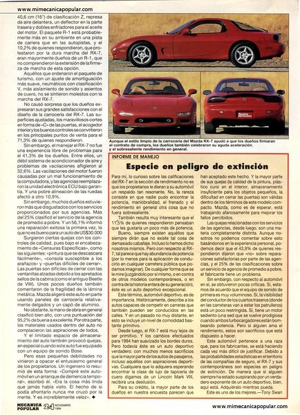 informe_duenos_mazda_rx-7_noviembre_1994-03g.jpg