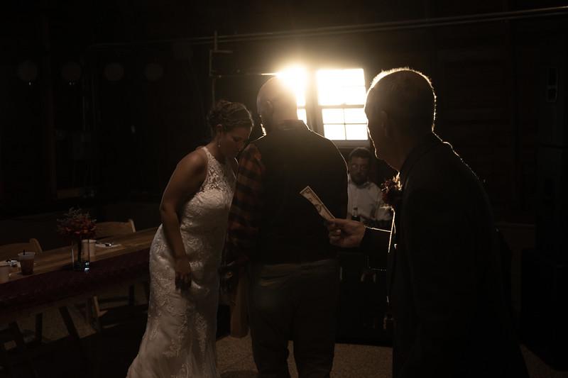 Carrit Wedding 3