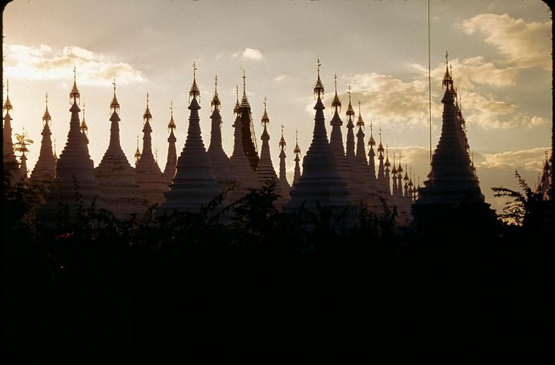 Myanmar1_092.jpg