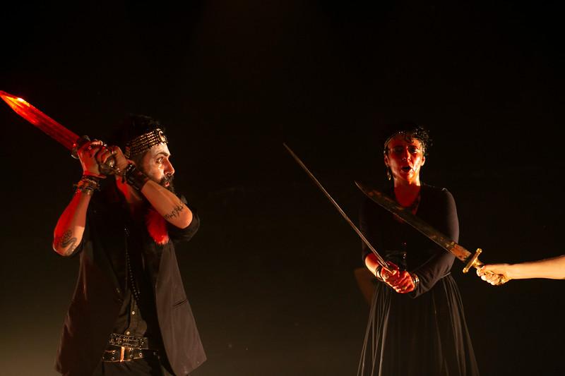 Allan Bravos - Fotografia de Teatro - Agamemnon-649.jpg
