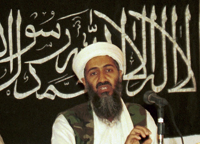 bin-laden-files-back-up-us-claims-on-iran-ties-to-alqaida