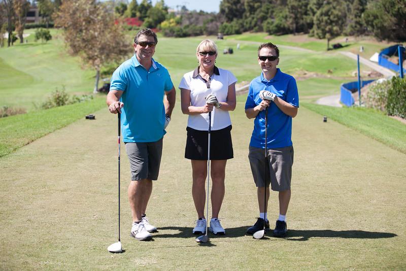 2013 Links Golf Tourn -0252.jpg