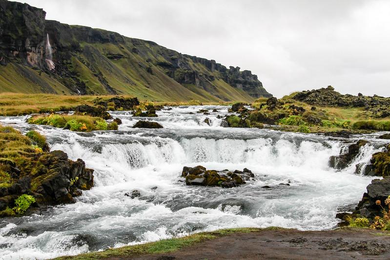 Iceland (130 of 149).jpg