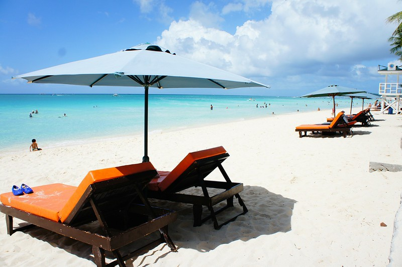 reasons to visit Boracay Philippines.jpg