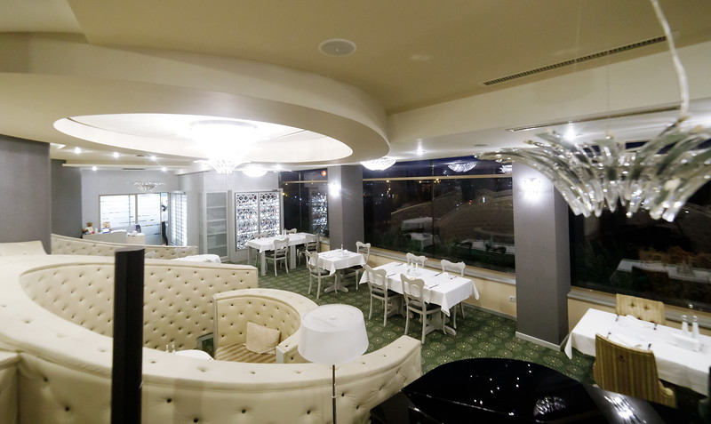 Restaurant_Maya-0007.jpg