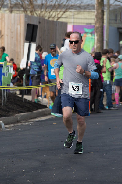 15thRichmondSPCADogJog-200.jpg