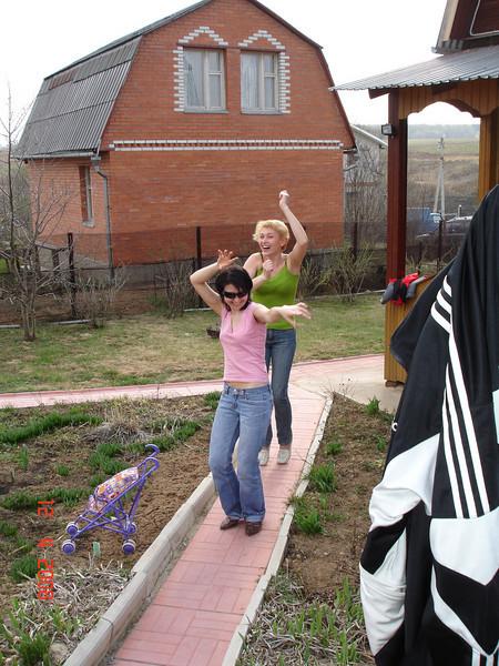 2008-04-12 ДР Борисенко Володи на даче 47.JPG
