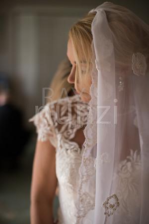 Alvarado and Rubino Wedding