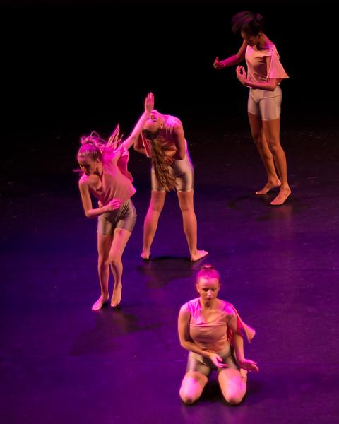 LaGuardia Senior Dance Showcase 2013-583.jpg