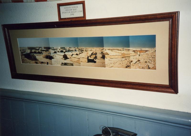 1991 Military Exhibit-4.jpg