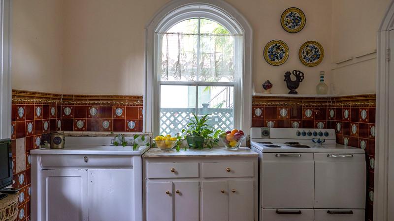 Florida-Keys-Key-West-Hemingway-Home-03.jpg