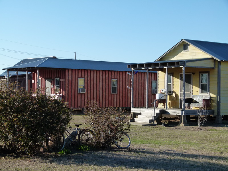 062 Shacksdale Motel.JPG