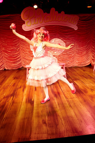 2012_dec_ncrt_pink_036.jpg