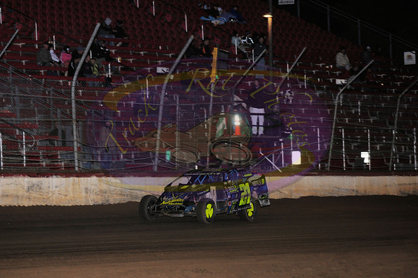Midwest Mods - October 15, 2011