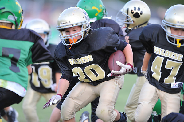 9-11-12 318Photo.com  of Pee Wee vs Chesterfield