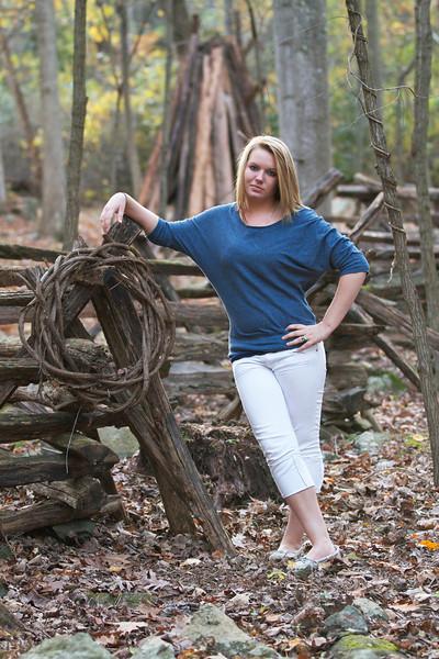 Sarah K Clift - 28926.jpg