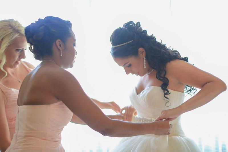 137_bride_ReadyToGoPRODUCTIONS.com_New York_New Jersey_Wedding_Photographer_J+P (149).jpg