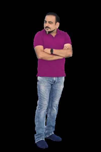 Dr Prem Jagyasi PSR PNG52.png